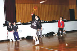 new_badminton